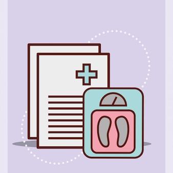 Związane z zapłodnieniem ciążowym