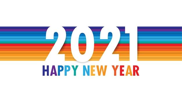 Życzenia szczęśliwego nowego roku