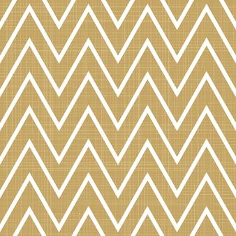 Zygzak wzór na tkaninie. streszczenie tło geometryczne, ilustracji wektorowych. kreatywny i luksusowy obraz w stylu