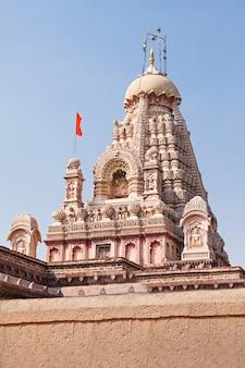 Świątynia Grishneshwar Jyotirlinga