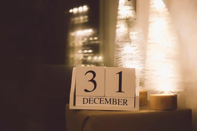 31 grudnia