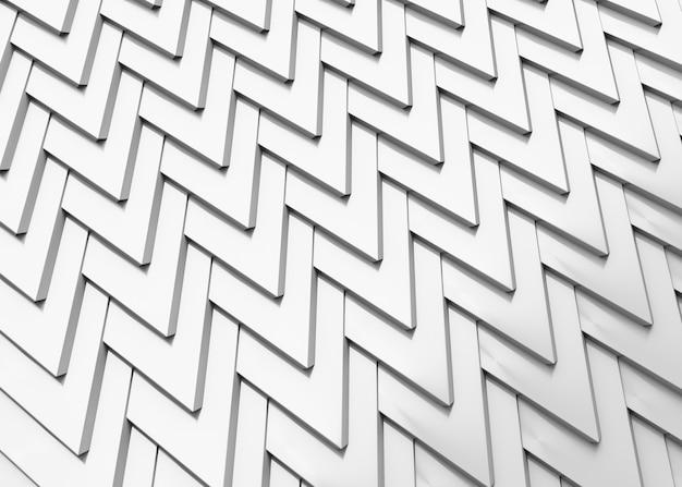3d eleganckie geometryczne tekstury tła