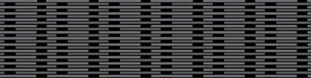 3d kolor tła czarny streszczenie.