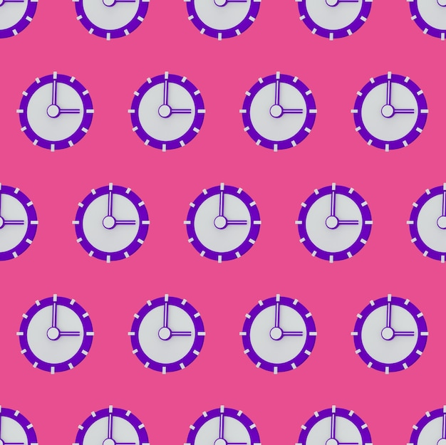 3d koncepcja czasu wzór.