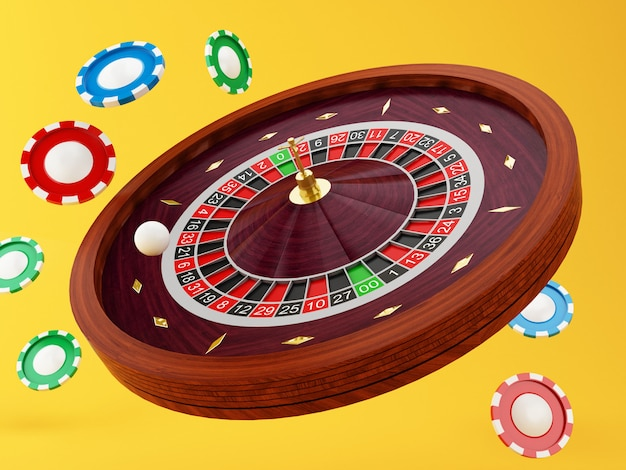 3d ruletka casino casino