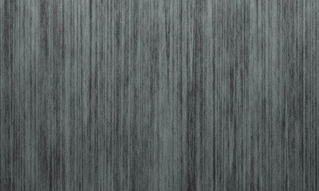 3d świadczonych czarno-białe tło ściany cementu