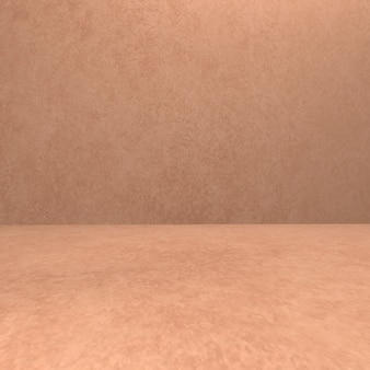 3d tło zdjęcie tło do prezentacji produktu