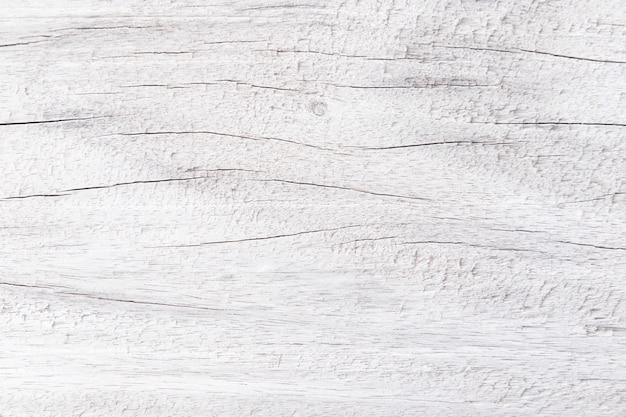Abstact tle tekstury drewna tabeli.