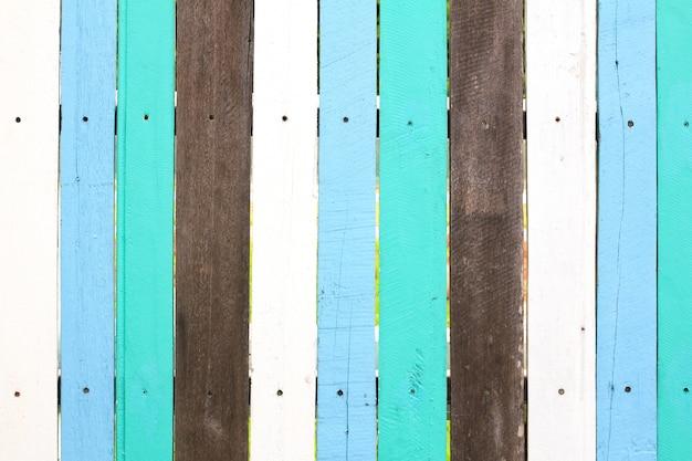 Abstrakcjonistyczna grunge drewna lampasów wzoru tekstura