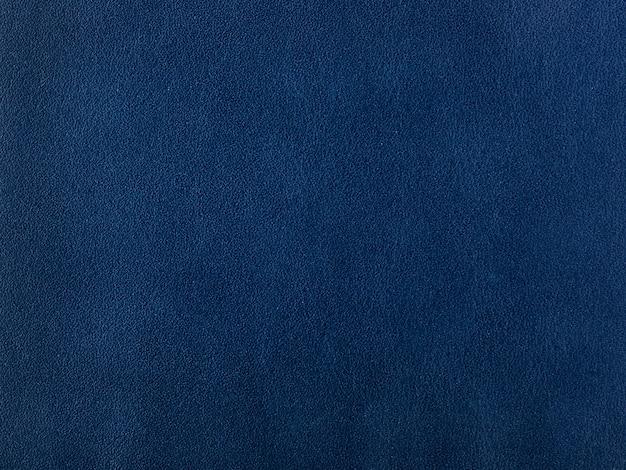 Abstrakcjonistyczna tekstura syntetyczna skóra