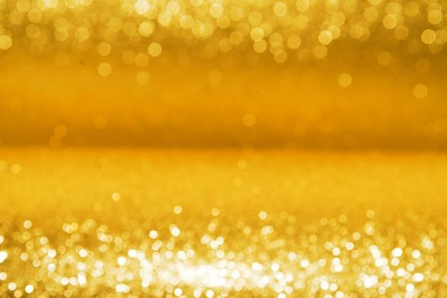 Abstrakcjonistyczna tło tekstura bokeh światła
