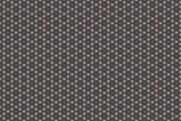 Abstrakcjonistyczna tło tekstura, wzór i