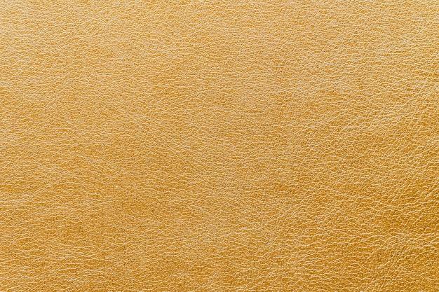 Abstrakcjonistyczne złociste rzemienne tekstury