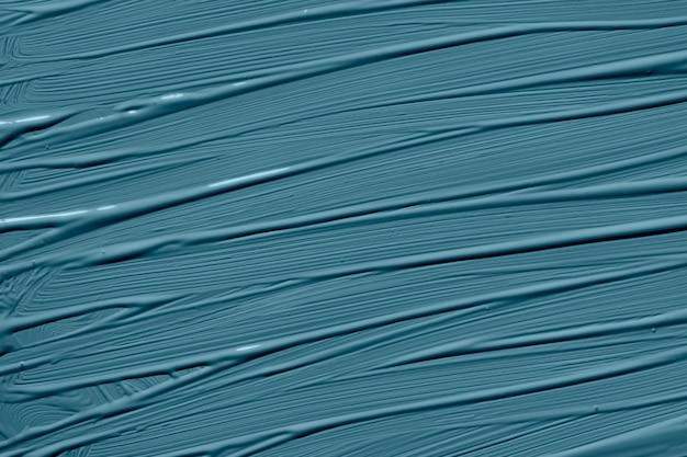 Abstrakcjonistycznej sztuki tło z muśnięć pociągnięciami. tekstura kolor monochromatyczny.