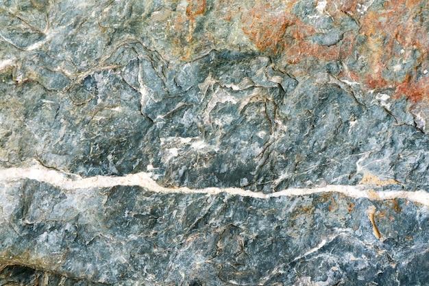 Abstrakcjonistyczny antyczny granitu kamienia mable prześcieradła powierzchni jamy wnętrza tło