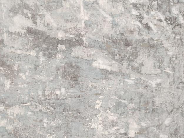 Abstrakcjonistyczny betonowej ściany tekstury tło
