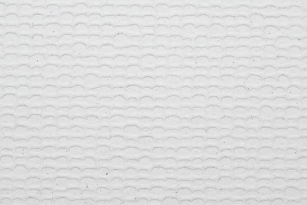 Abstrakcjonistyczny białego papieru tekstury tło dla projekta