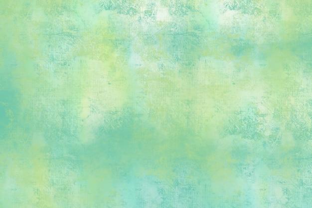 Abstrakcjonistyczny cyfrowy tło z różnymi kształtami