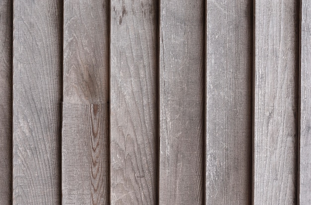 Abstrakcjonistyczny drewna desek tło