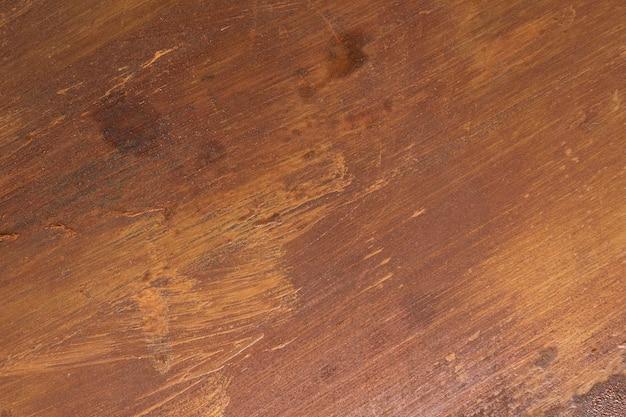 Abstrakcjonistyczny drewniany bezszwowy tekstury tło