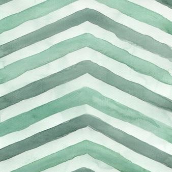 Abstrakcjonistyczny geometryczny strzała wzoru tło kreskowa tekstura tło zizzowy.
