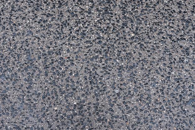 Abstrakcjonistyczny granitowy wal tło