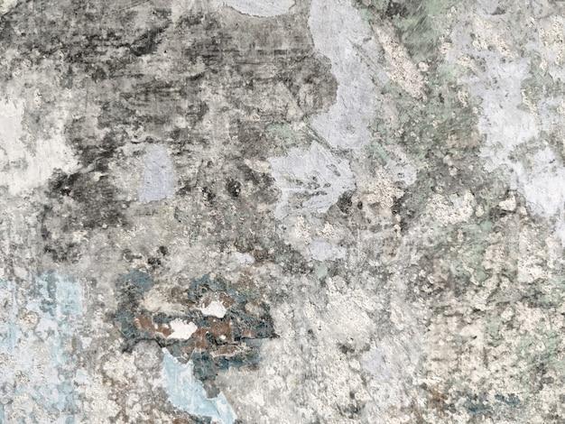 Abstrakcjonistyczny grunge ściany tekstury tło