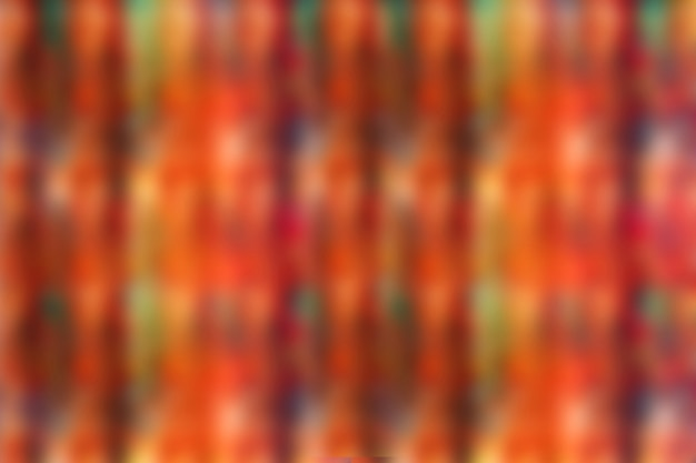 Abstrakcjonistyczny kolorowy tło