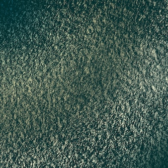 Abstrakcjonistyczny kreatywnie tło od trawy z filtrującym kolorem