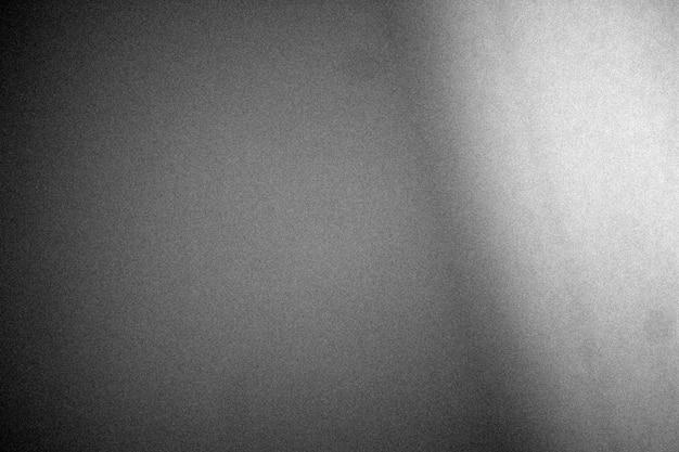 Abstrakcjonistyczny kserokopii tekstury tło