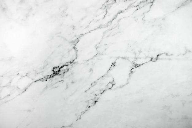 Abstrakcjonistyczny nowożytny bielu marmuru tekstury tło
