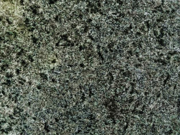 Abstrakcjonistyczny szorstki wietrzejący tło
