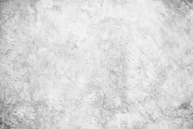 Abstrakcjonistyczny tekstur szarość cementu betonu tło, tapeta