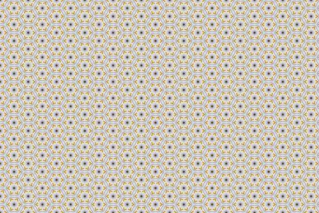 Abstrakcjonistyczny tekstura wzoru tło