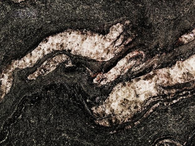 Abstrakcjonistyczny tekstury skały tło