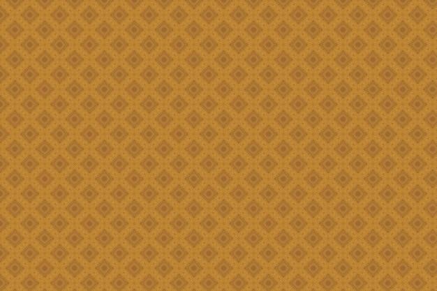 Abstrakcjonistyczny tekstury tło, wzór i