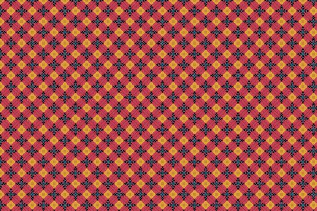 Abstrakcjonistyczny tekstury tło