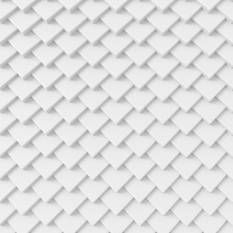 Abstrakcjonistyczny tło nowożytna płytki ściana, 3d rendering.