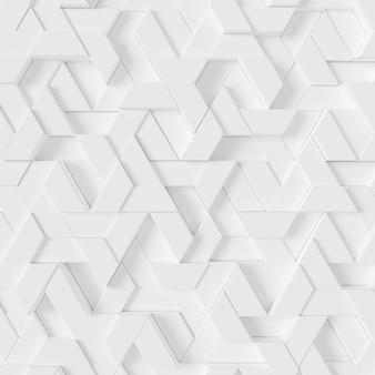 Abstrakcjonistyczny tło nowożytna płytki ściana.