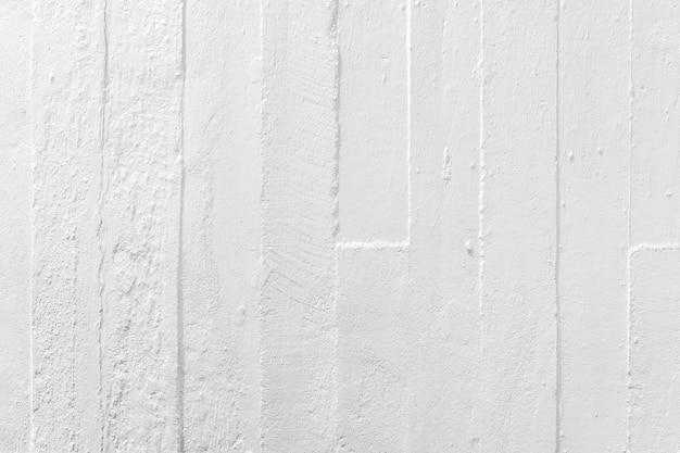 Abstrakcjonistyczny tło od białej betonowej ściany. tekstury i wzór cementu.