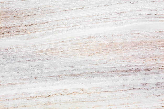 Abstrakcjonistyczny tło od biel marmuru tekstury ściany. luksusowe tło.