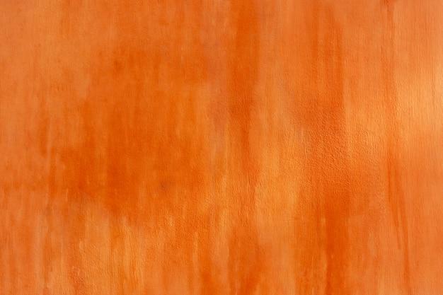 Abstrakcjonistyczny tło od starej czerwonej ściany