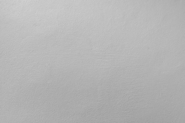 Abstrakcjonistyczny tło od szarej tekstury betonowa ściana