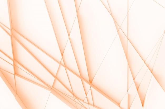 Abstrakcjonistyczny tło proste linie rozcina powierzchnię