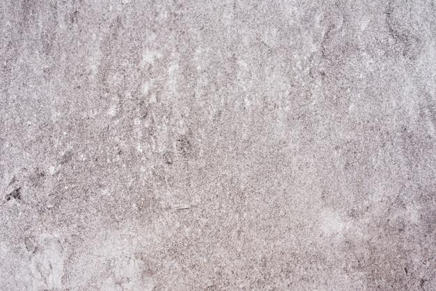 Abstrakcjonistyczny tło wzór marmurowa tekstura