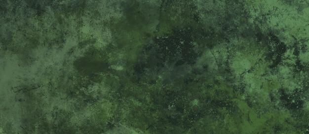 Abstrakcjonistyczny tło z imitacją zieleń kamienia tekstura. tło imitacja kamienia malachit.