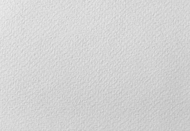 Abstrakcjonistyczny tło z przestrzenią dla teksta lub wizerunku