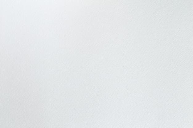 Abstrakcyjna białego papieru dla tła, białego papieru tekstury akwarela dla projektu