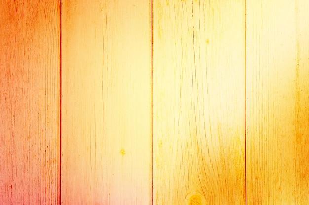 Abstrakcyjna złota tekstura drewna dla twojego projektu