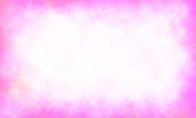 Abstrakcyjne fioletowe tło vintage tła tekstury wyblakłe grunge gąbka projekt granice